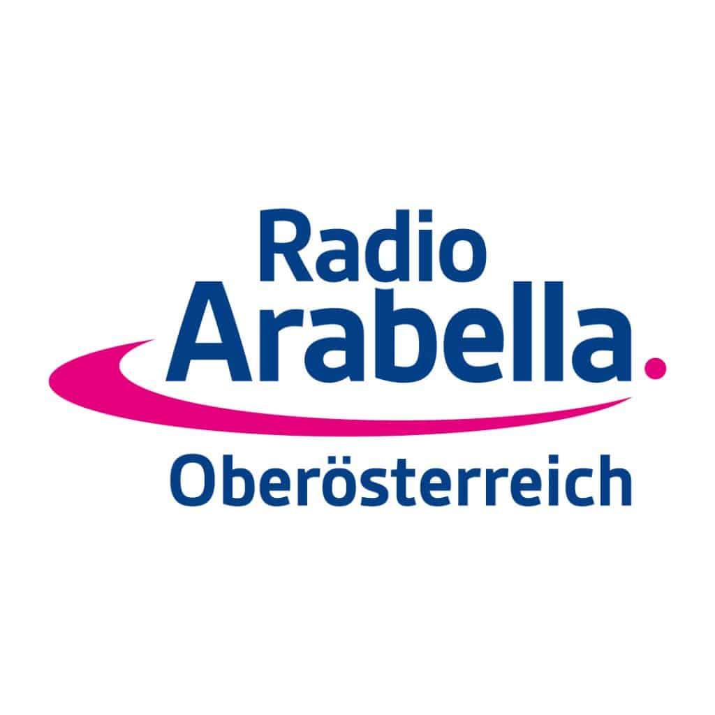 Die Radio Arabella-Sternenshow