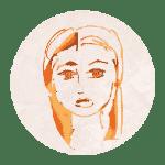 jungfrau-sternzeichen-2019