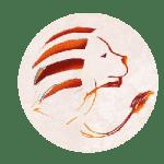 sternzeichen-2019-löwe