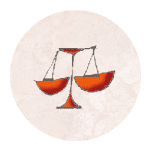 horoskop-2019-waage
