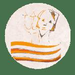 sternzeichen 2019 wassermann