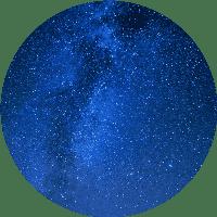 astrologische-zitate