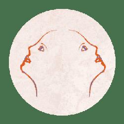 Zwillinge Sternzeichen